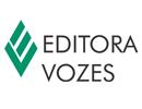 Vozes Editora