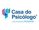 Casa do Psicólogo