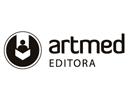 Artmed Editora
