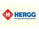 Herg Brinquedos