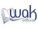Wak Editora