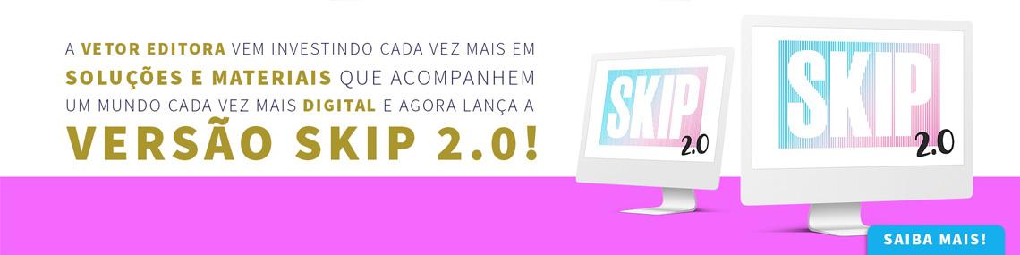 Skip 2.0