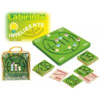 Labirinto Inteligente - REF.: 2250