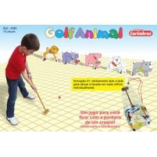 Golf Animal - REF.: 4585
