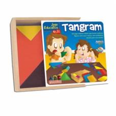 Tangram (Abc)