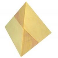 Desafio Pirâmide Modelo 05