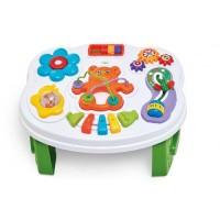 Mesinha Smart Table