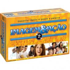 Jogo Imagem & Ação 2