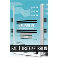 EAD do Teste Neupsilin Adulto