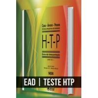 EAD do Teste HTP