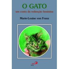O Gato - Um Conto da Redenção Feminina