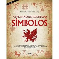 Almanaque Ilustrado dos Símbolos 4ª ed