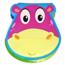 Bebê Hipopótamo