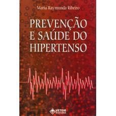 Prevenção da Saúde do Hipertenso