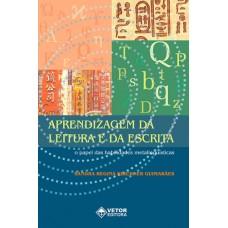 Aprendizagem da Leitura e Escrita : o Papel das Habilidades Metalinguísticas