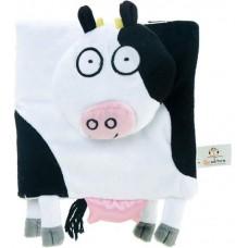 Vaca Fofinha (Coleção Animais Fofinhos)