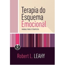 Terapia do Esquema Emocional