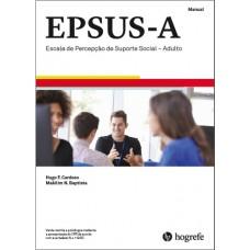 EPSUS-A - Coleção