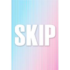 Palográfico - SKIP - Sistema de Correção Informatizada do Palográfico