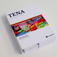 TENA - Teste de Nomeação Automática - Coleção