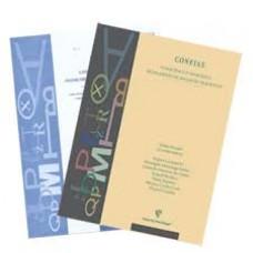 CONFIAS - Consciência fonológica instrumento de avaliação sequencial - KIT
