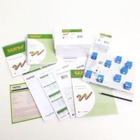 WNV - Escala Wechsler Não Verbal de Inteligência - Kit Completo