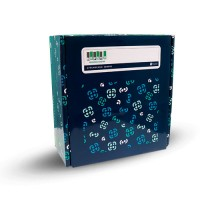 NEPSY II - Bateria Neuropsicológica para Crianças 3 a 16 anos - Kit Completo