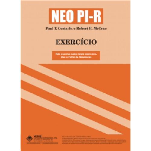 Livro De Exercício Vol. 2, Carmen E. Flores-Mendoza