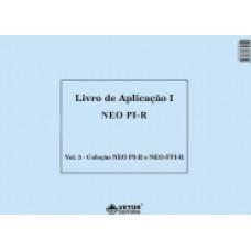 NEO PI-R - Livro de Aplicação Vol. 3