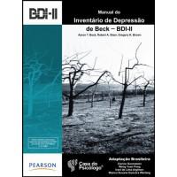 BDI-II - Inventário de Depressão de Beck - Manual