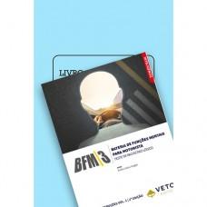 BFM-3 - Bateria de Funções Mentais para Motorista - Teste de Raciocínio Lógico - TRAP-1 - Coleção