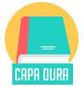 Capa Dura