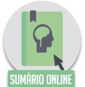 Sumário on-line!